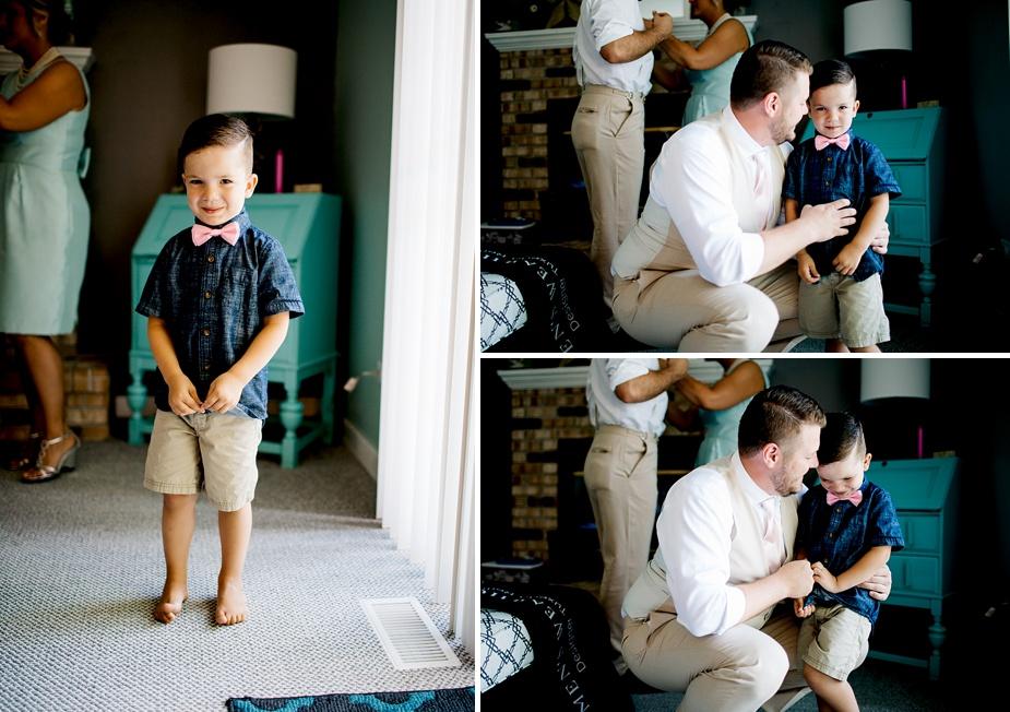 Taylor+Lauryn-Barn-Wedding-Milwaukee-Wedding-Photographer_0003.jpg