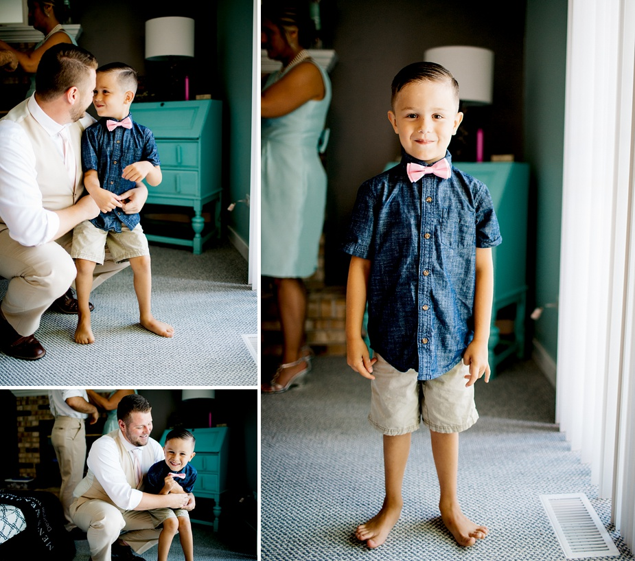 Taylor+Lauryn-Barn-Wedding-Milwaukee-Wedding-Photographer_0005.jpg