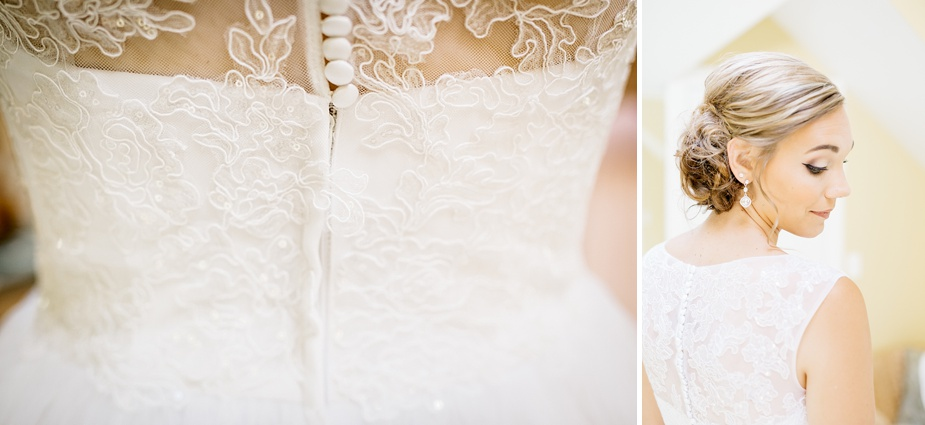 Taylor+Lauryn-Barn-Wedding-Milwaukee-Wedding-Photographer_0023.jpg