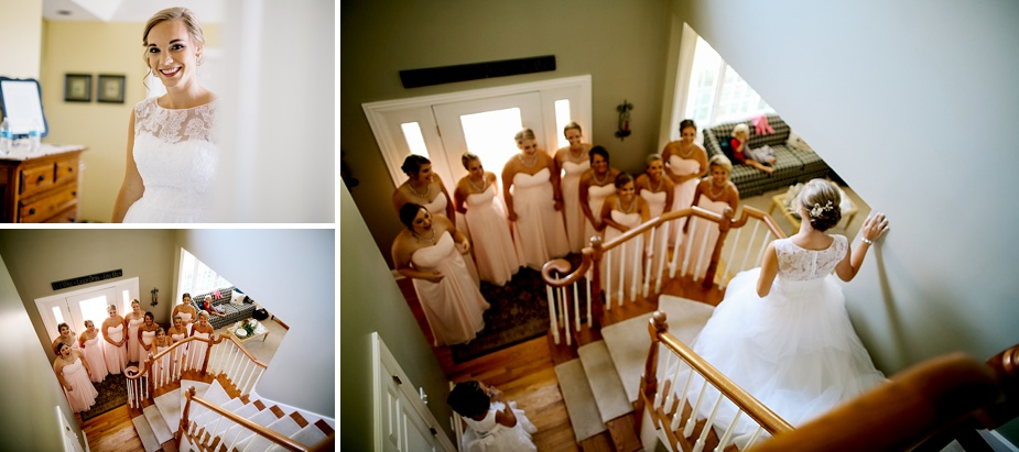 Taylor+Lauryn-Barn-Wedding-Milwaukee-Wedding-Photographer_0024.jpg