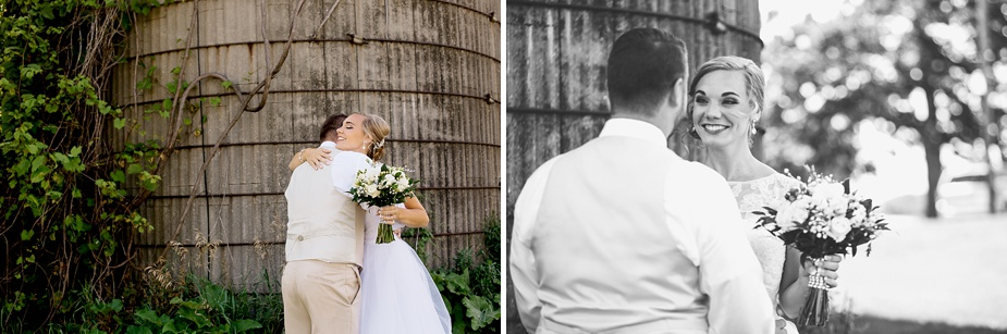 Taylor+Lauryn-Barn-Wedding-Milwaukee-Wedding-Photographer_0028.jpg