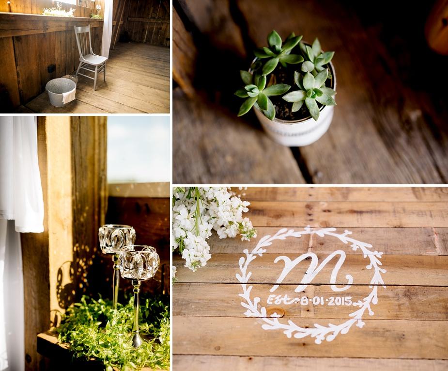 Taylor+Lauryn-Barn-Wedding-Milwaukee-Wedding-Photographer_0034.jpg