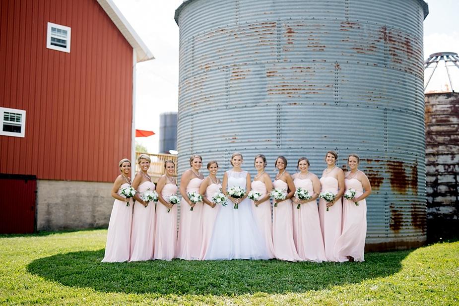 Taylor+Lauryn-Barn-Wedding-Milwaukee-Wedding-Photographer_0049.jpg