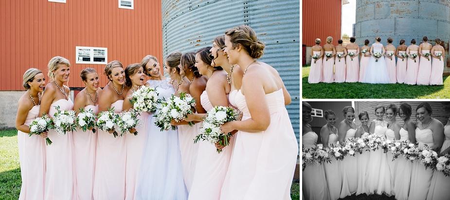 Taylor+Lauryn-Barn-Wedding-Milwaukee-Wedding-Photographer_0050.jpg