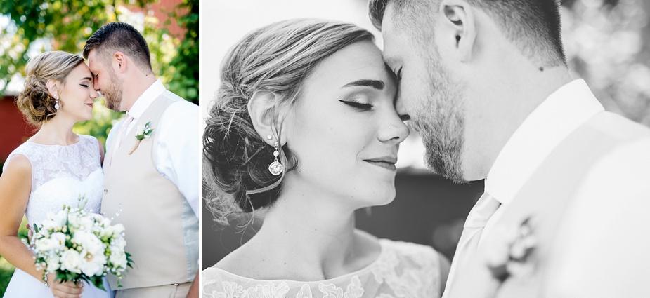 Taylor+Lauryn-Barn-Wedding-Milwaukee-Wedding-Photographer_0054.jpg