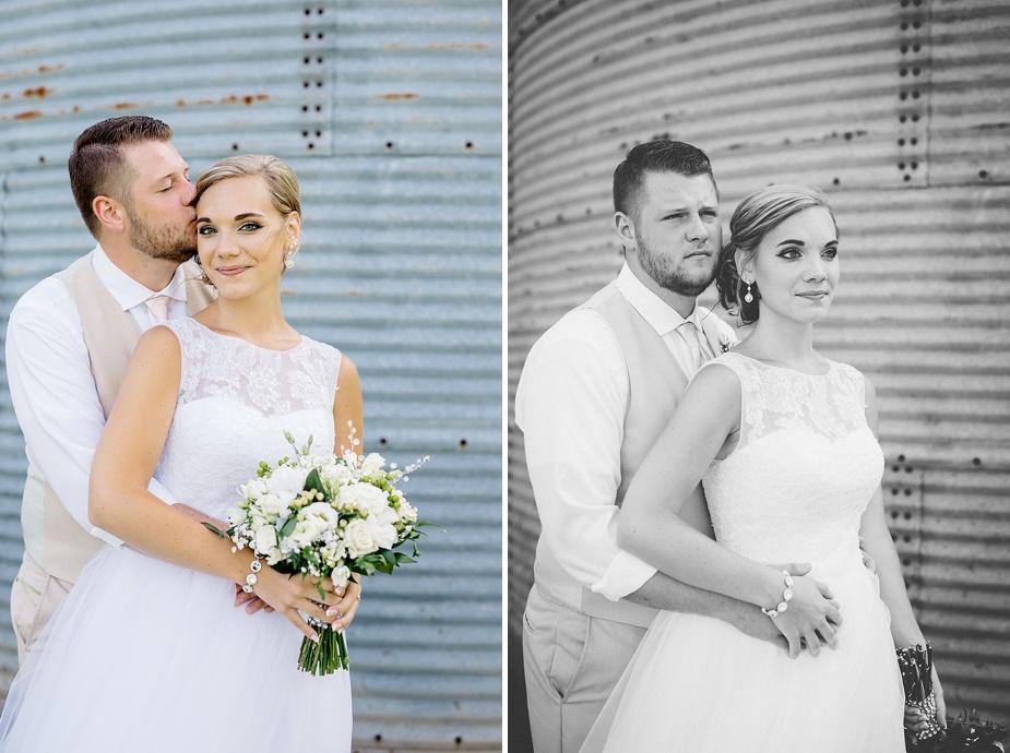 Taylor+Lauryn-Barn-Wedding-Milwaukee-Wedding-Photographer_0059.jpg