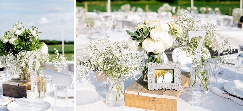 Taylor+Lauryn-Barn-Wedding-Milwaukee-Wedding-Photographer_0063.jpg
