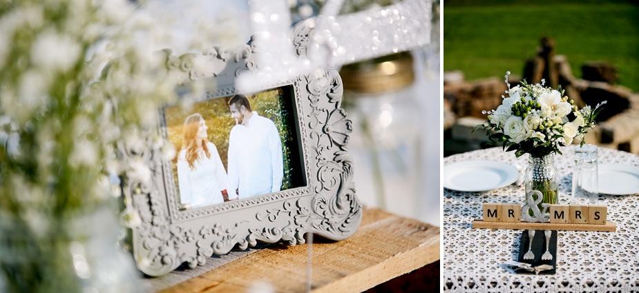 Taylor+Lauryn-Barn-Wedding-Milwaukee-Wedding-Photographer_0065.jpg