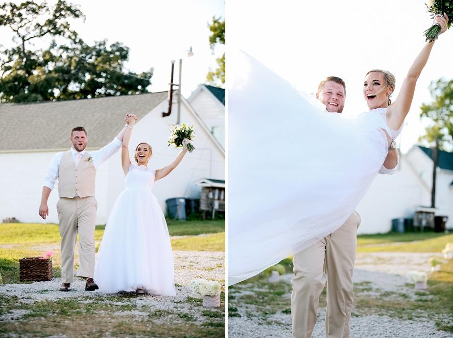 Taylor+Lauryn-Barn-Wedding-Milwaukee-Wedding-Photographer_0070.jpg