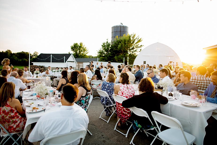 Taylor+Lauryn-Barn-Wedding-Milwaukee-Wedding-Photographer_0074.jpg