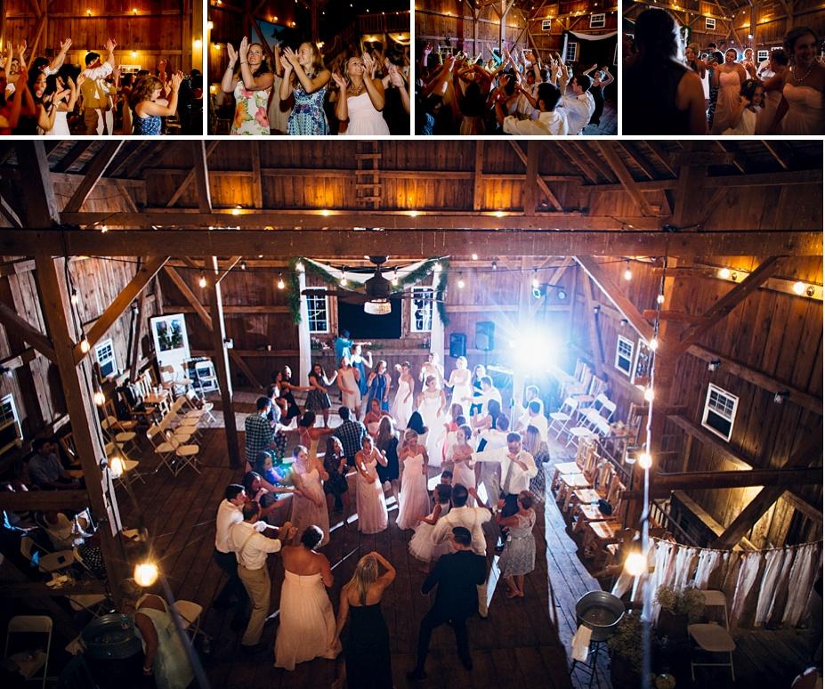 Taylor+Lauryn-Barn-Wedding-Milwaukee-Wedding-Photographer_0089.jpg