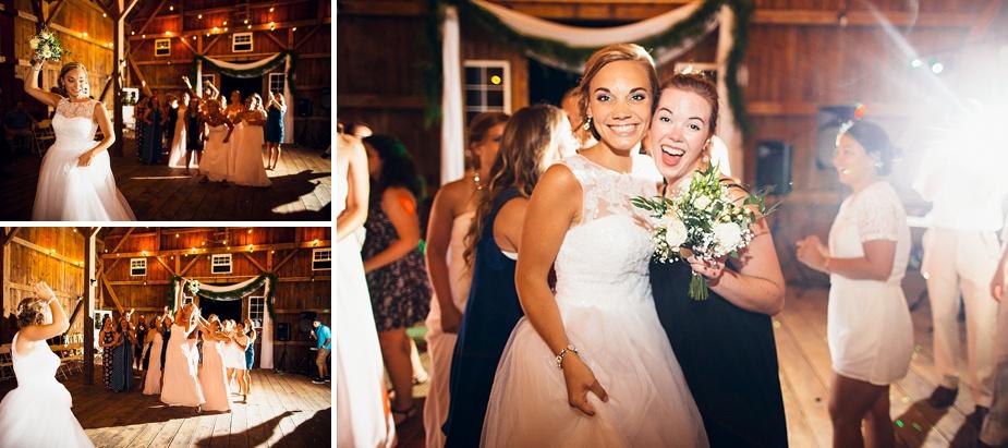 Taylor+Lauryn-Barn-Wedding-Milwaukee-Wedding-Photographer_0090.jpg