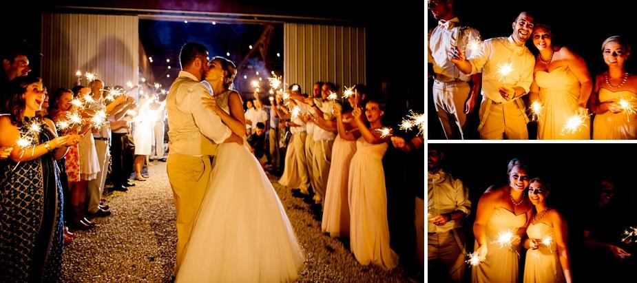 Taylor+Lauryn-Barn-Wedding-Milwaukee-Wedding-Photographer_0092.jpg