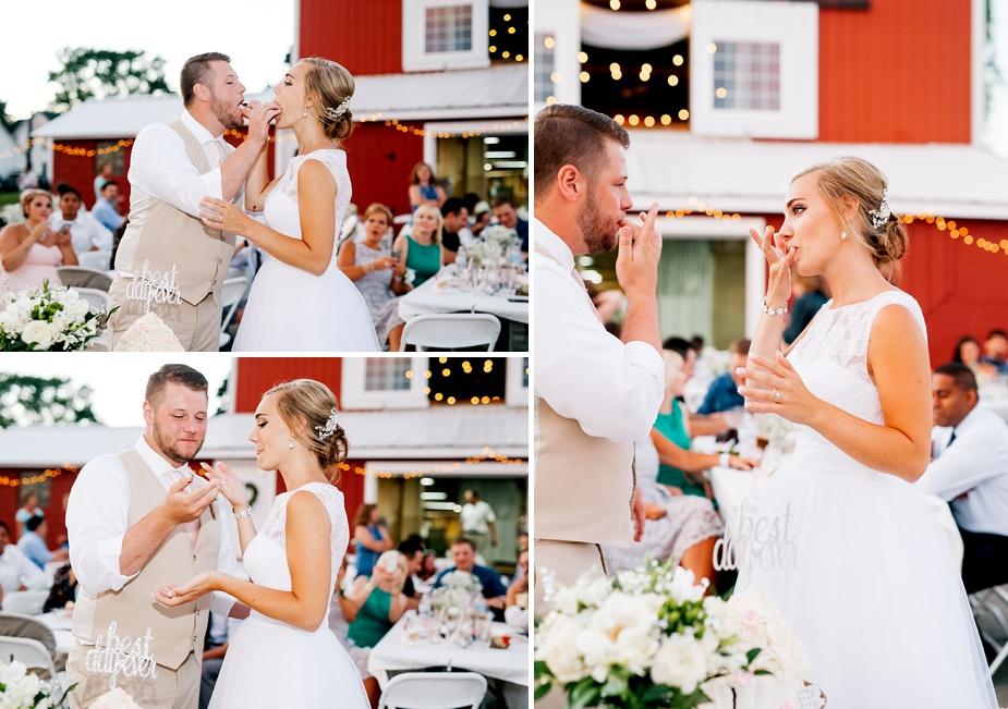 Taylor+Lauryn-Barn-Wedding-Milwaukee-Wedding-Photographer_0079.jpg