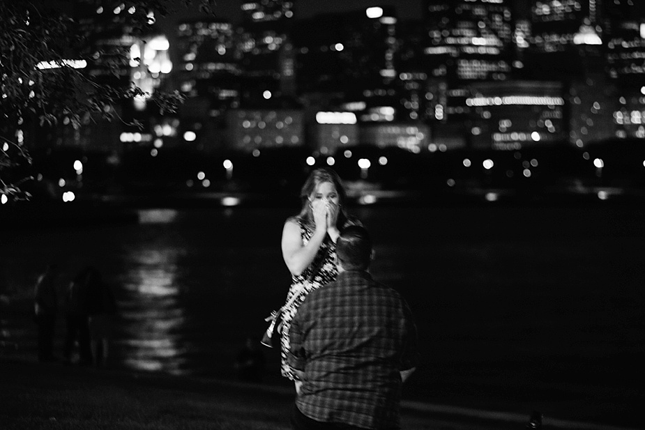 Austin-Katie-Milwaukee-Chicago-Proposal-photographer_0007.jpg