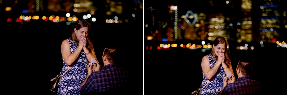 Austin-Katie-Milwaukee-Chicago-Proposal-photographer_0011.jpg