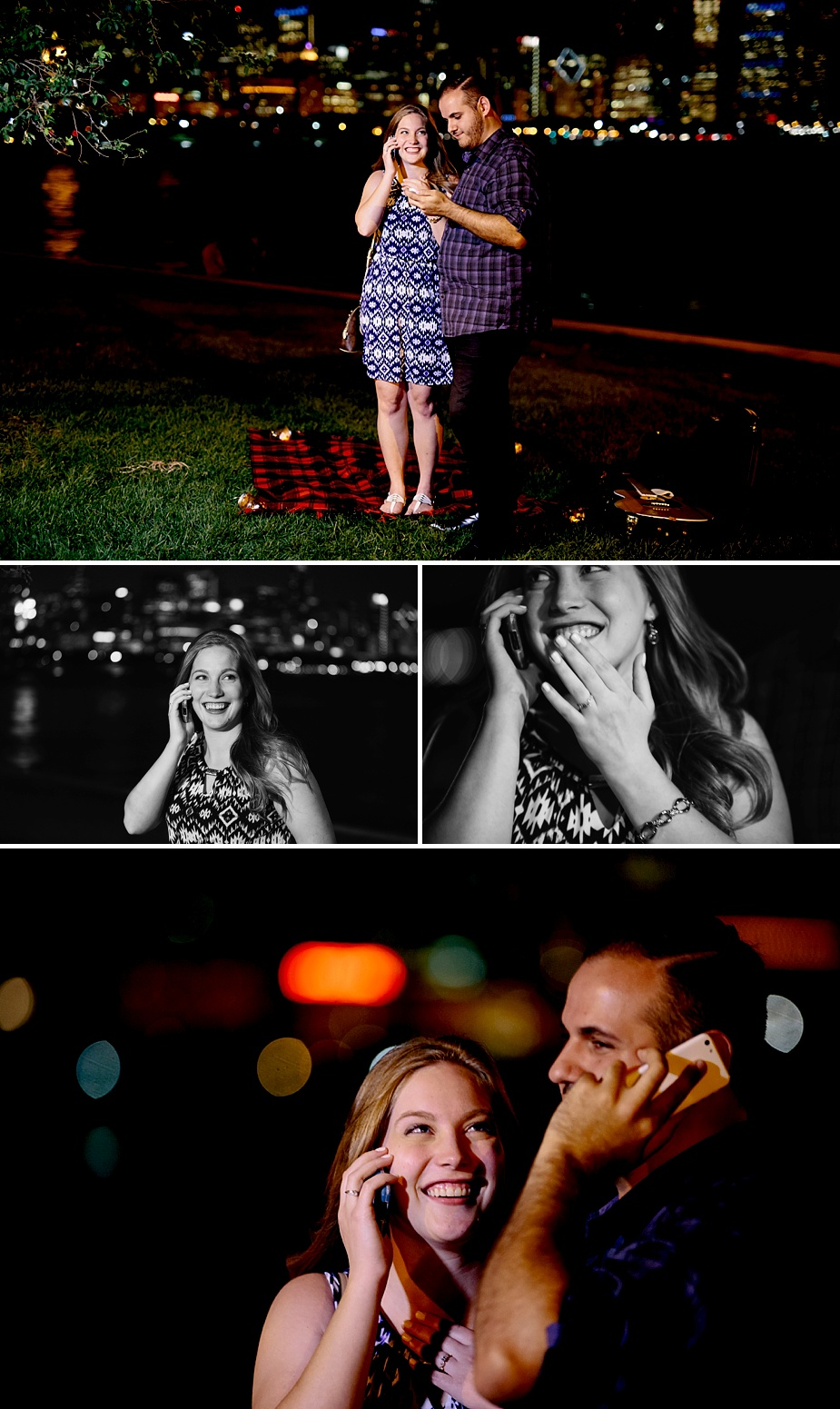 Austin-Katie-Milwaukee-Chicago-Proposal-photographer_0018.jpg