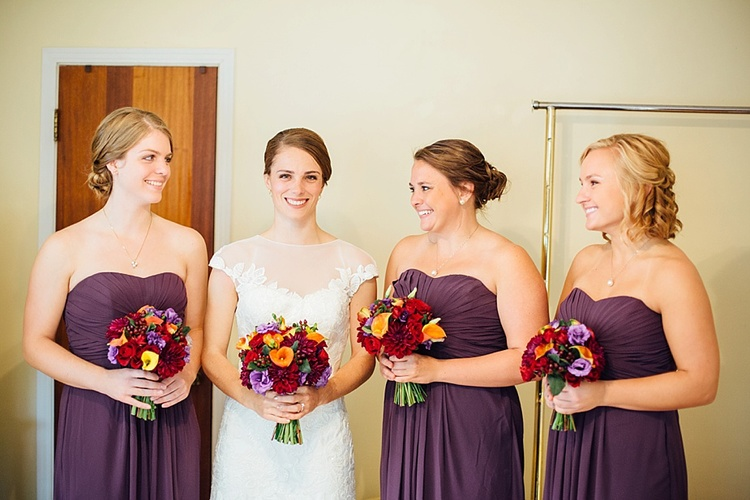megan-bridesmaid.jpg