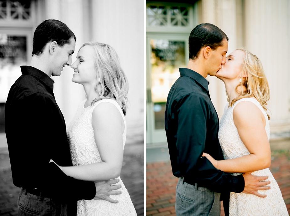 Jay+Megan-Milwaukee-Engagement-Photographer_0002.jpg