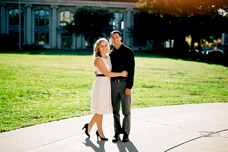 Jay+Megan-Milwaukee-Engagement-Photographer_0005.jpg