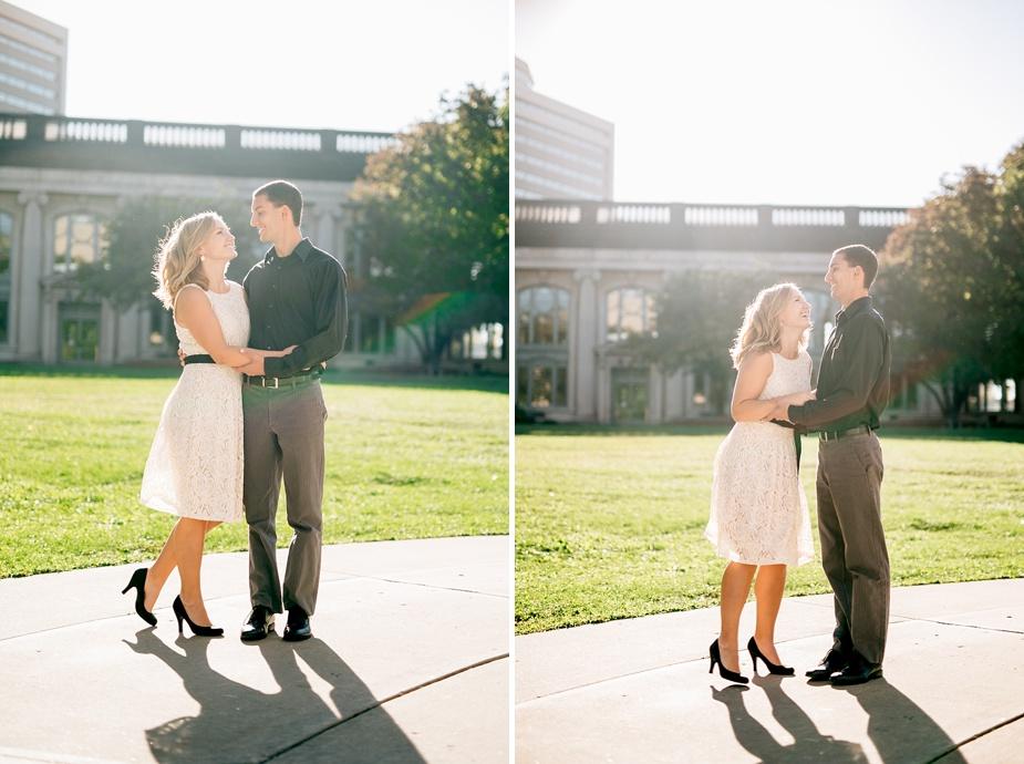 Jay+Megan-Milwaukee-Engagement-Photographer_0006.jpg