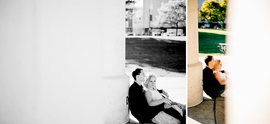 Jay+Megan-Milwaukee-Engagement-Photographer_0009.jpg