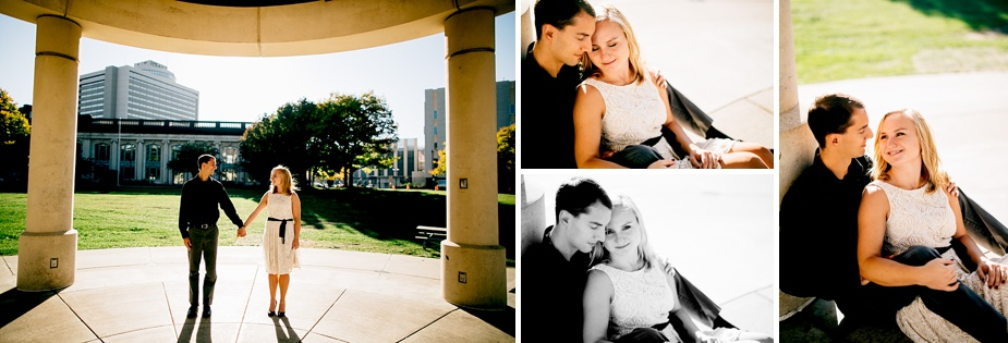 Jay+Megan-Milwaukee-Engagement-Photographer_0008.jpg