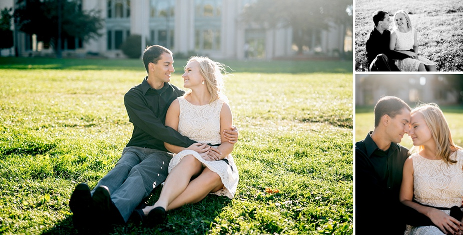 Jay+Megan-Milwaukee-Engagement-Photographer_0010.jpg