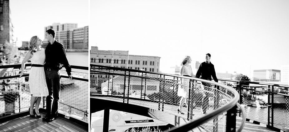 Jay+Megan-Milwaukee-Engagement-Photographer_0012.jpg