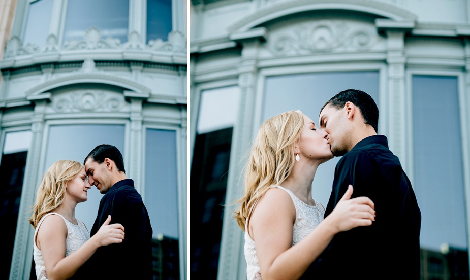 Jay+Megan-Milwaukee-Engagement-Photographer_0011.jpg
