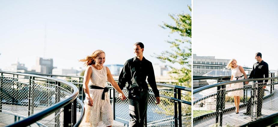 Jay+Megan-Milwaukee-Engagement-Photographer_0013.jpg