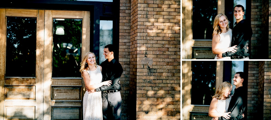 Jay+Megan-Milwaukee-Engagement-Photographer_0015.jpg