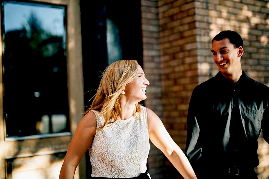Jay+Megan-Milwaukee-Engagement-Photographer_0016.jpg