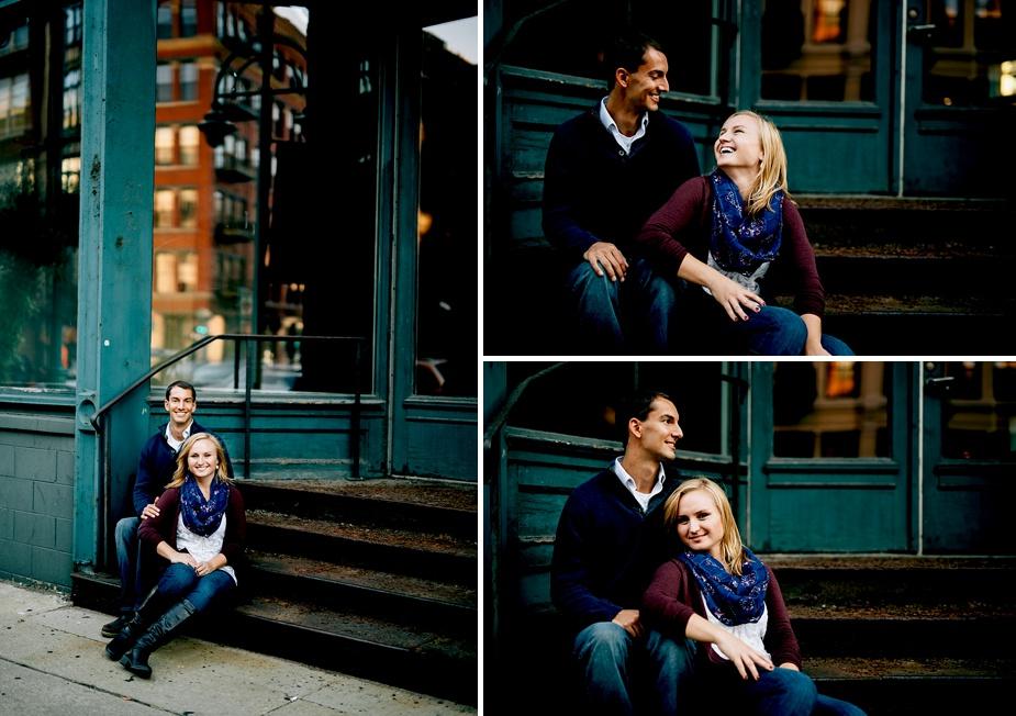 Jay+Megan-Milwaukee-Engagement-Photographer_0019.jpg