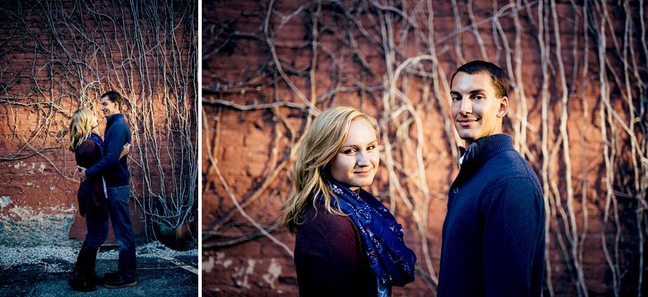 Jay+Megan-Milwaukee-Engagement-Photographer_0022.jpg