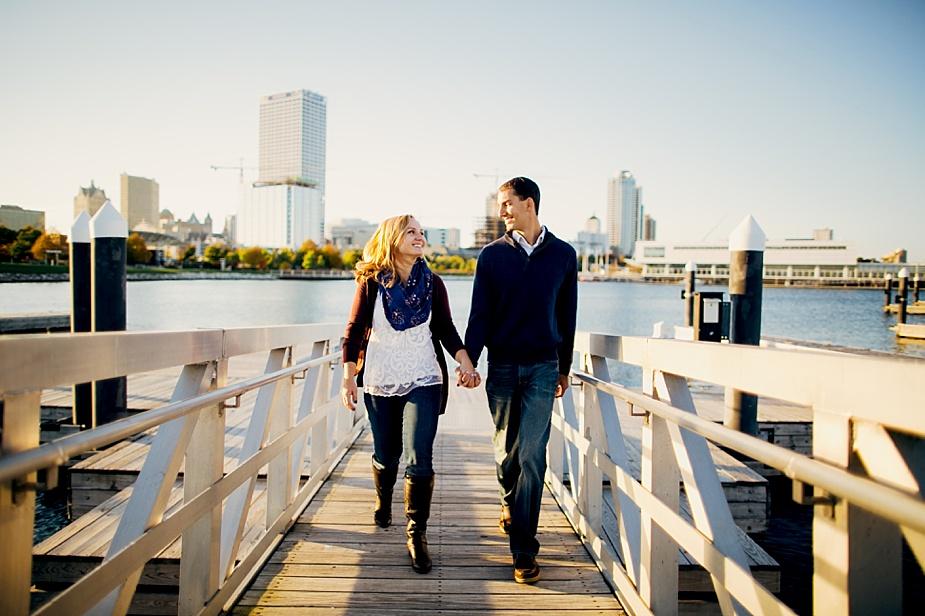 Jay+Megan-Milwaukee-Engagement-Photographer_0024.jpg