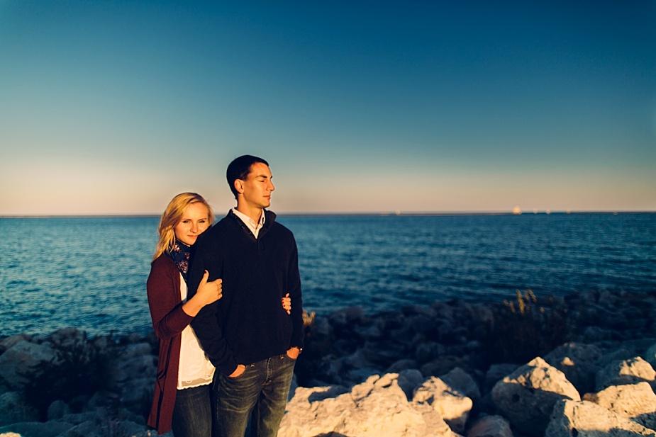 Jay+Megan-Milwaukee-Engagement-Photographer_0027.jpg