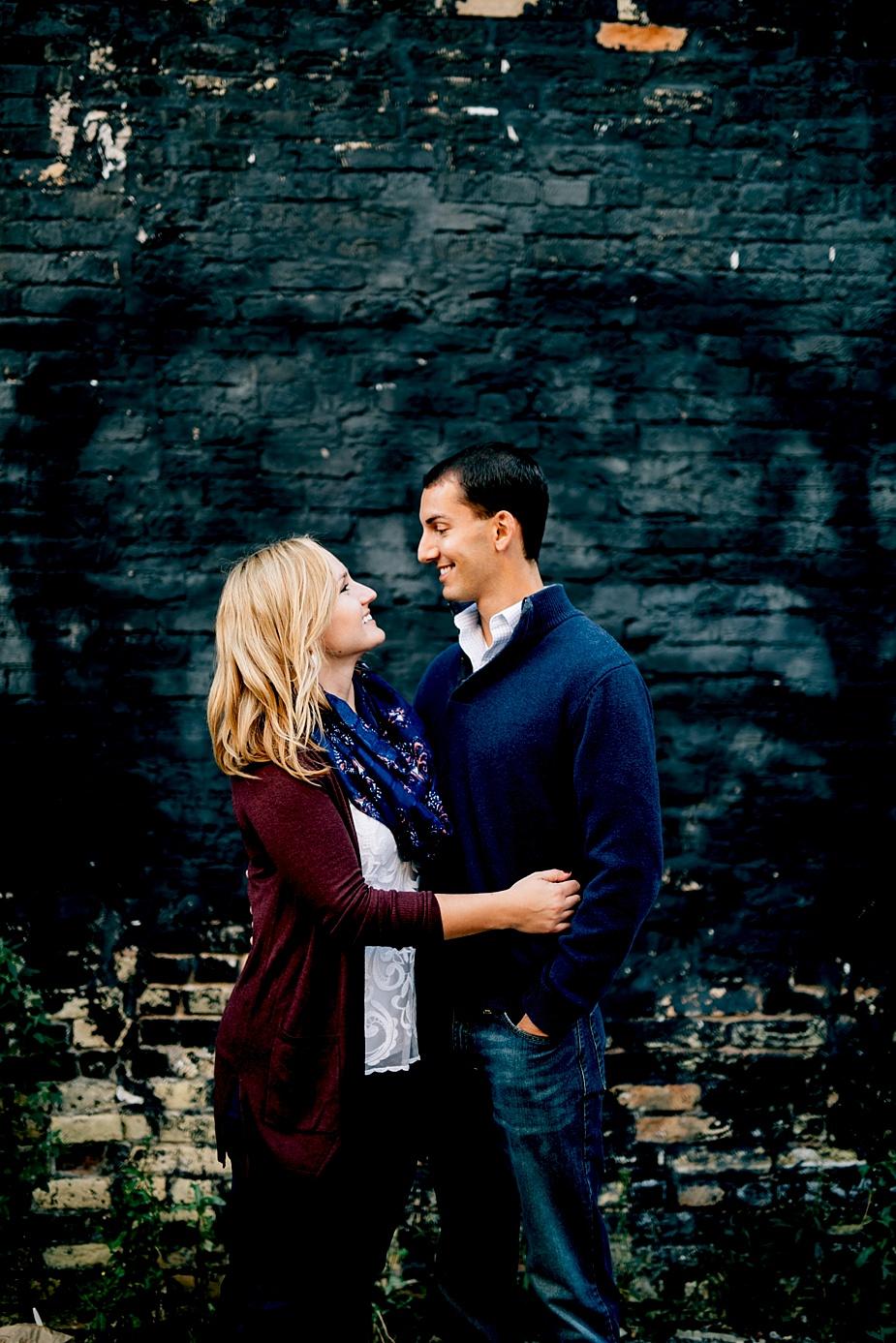 Jay+Megan-Milwaukee-Engagement-Photographer_0018.jpg
