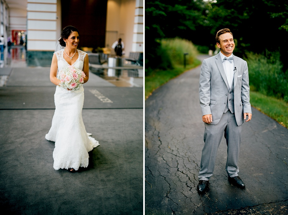 Phil+Abby_milwaukee-wedding-photographer_0021.jpg