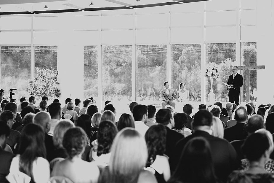 Phil+Abby_milwaukee-wedding-photographer_0051.jpg