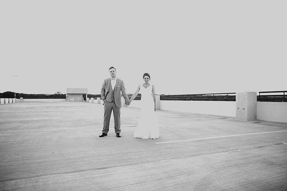 Phil+Abby_milwaukee-wedding-photographer_0068.jpg