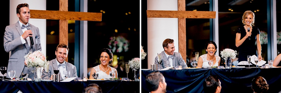 Phil+Abby_milwaukee-wedding-photographer_0078.jpg