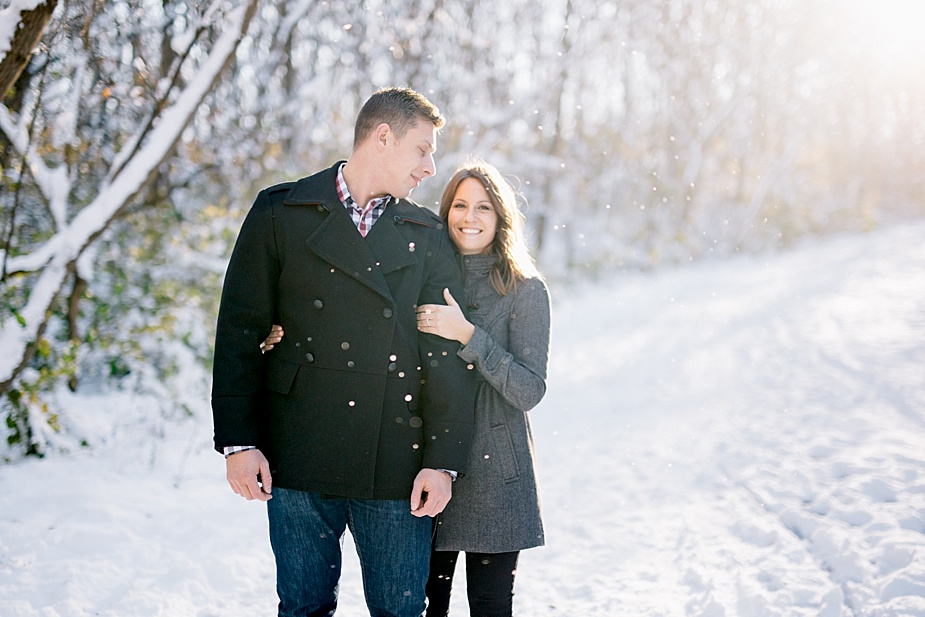 Krzysztof-Stephanie-Milwaukee-Engagement-Photographer_0001.jpg