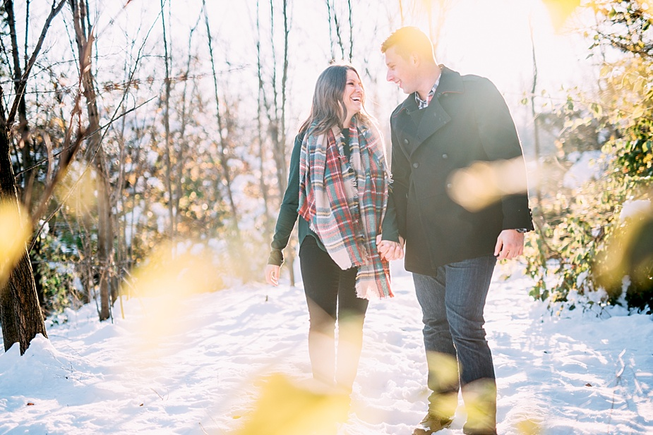 Krzysztof-Stephanie-Milwaukee-Engagement-Photographer_0011.jpg