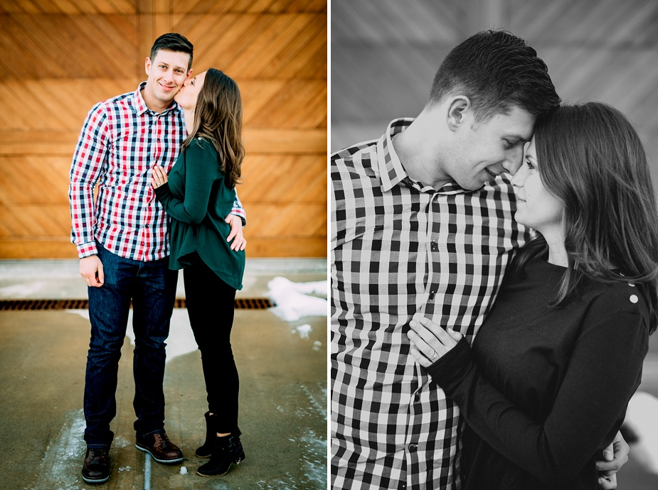Krzysztof-Stephanie-Milwaukee-Engagement-Photographer_0014.jpg