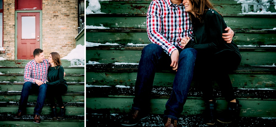 Krzysztof-Stephanie-Milwaukee-Engagement-Photographer_0017.jpg
