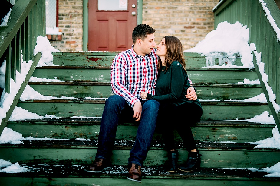 Krzysztof-Stephanie-Milwaukee-Engagement-Photographer_0018.jpg