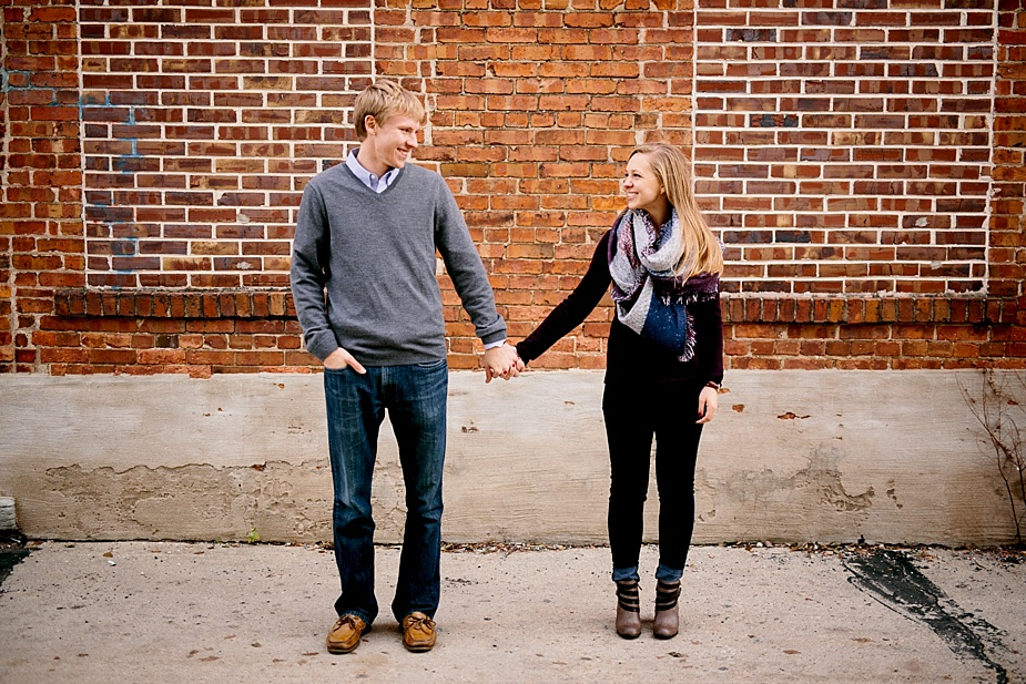 Jordan-Christine-Milwaukee-Engagement-Photographer_0008.jpg