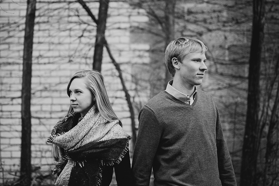 Jordan-Christine-Milwaukee-Engagement-Photographer_0010.jpg