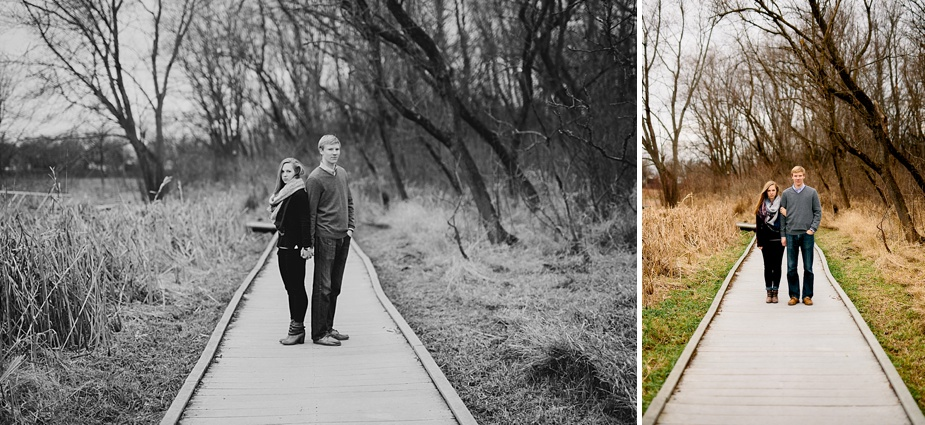 Jordan-Christine-Milwaukee-Engagement-Photographer_0017.jpg